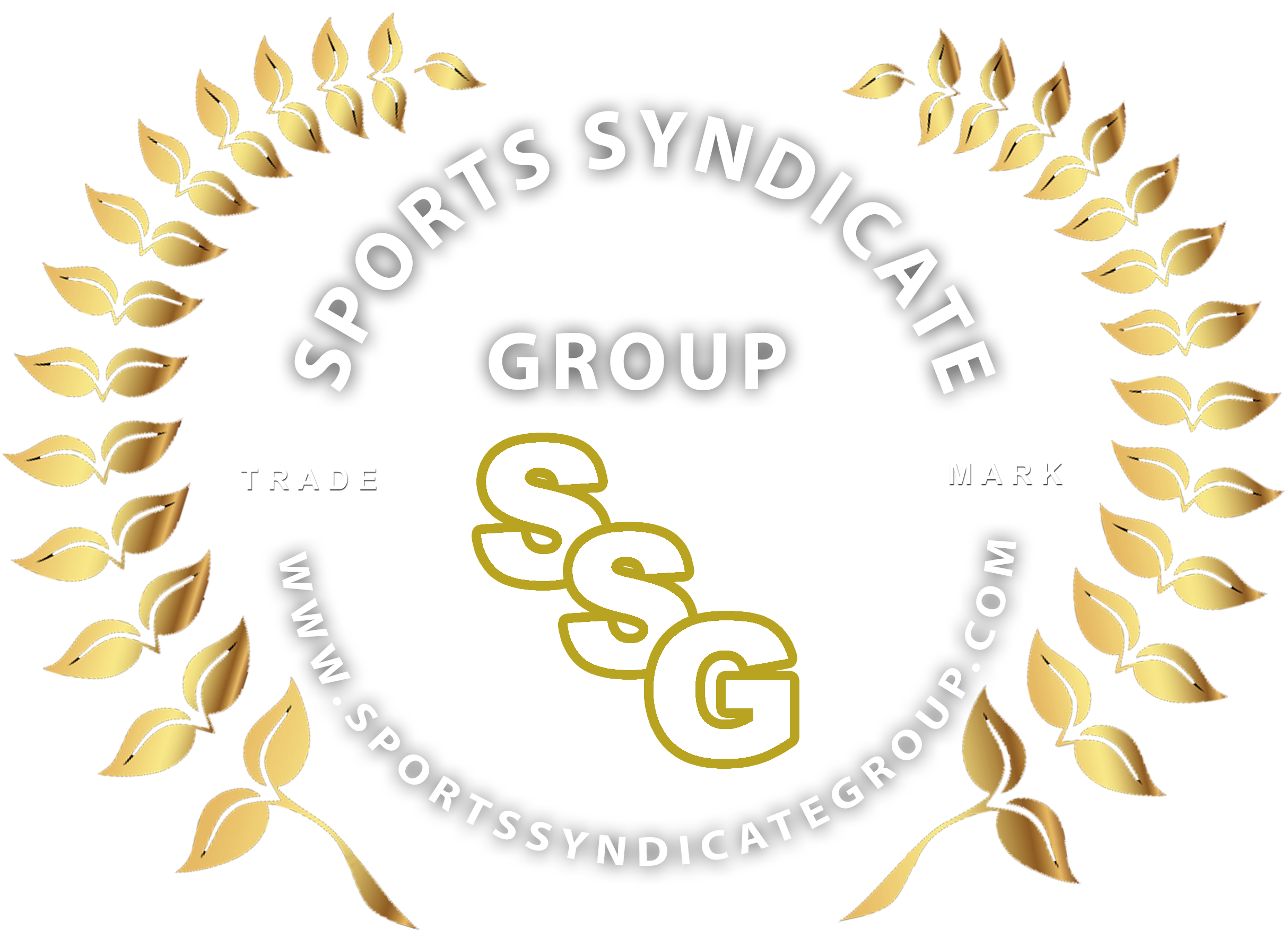 Sports Syndicate Group