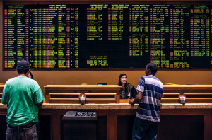 south_point_sportsbook_by_jon_estrada_WEB